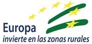 ESTRATEGIA 2020