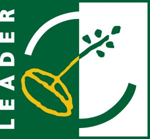 LEADER-logo-Jul09-32