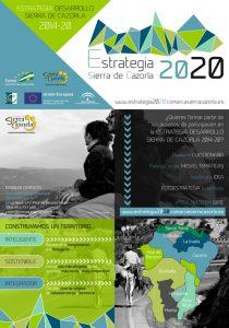 2016-Tríptico-Estrategia-2020-copia-1