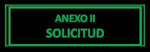 La imagen tiene un atributo ALT vacío; su nombre de archivo es ANEXO-II-SOLICITUD-300x104.png