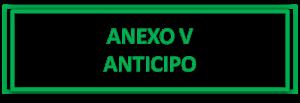 La imagen tiene un atributo ALT vacío; su nombre de archivo es ANEXO-V-ANTICIPO-300x103.png