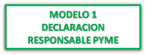 La imagen tiene un atributo ALT vacío; su nombre de archivo es MOD-1_DECLARACIÓN-PYME-300x113.png