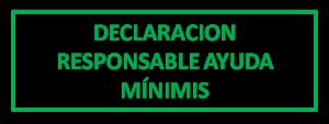 La imagen tiene un atributo ALT vacío; su nombre de archivo es DR-AYUDA-MÍNIMIS-300x113.png
