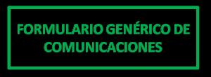 La imagen tiene un atributo ALT vacío; su nombre de archivo es Formulario-Genérico-COMUNICACIONES-300x110.png