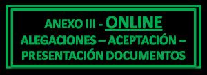 La imagen tiene un atributo ALT vacío; su nombre de archivo es ANEXO-III_ONLINE-300x110.png