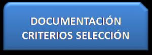 La imagen tiene un atributo ALT vacío; su nombre de archivo es Documentación-CRITERIOS-SELECCIÓN-300x109.png