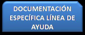 La imagen tiene un atributo ALT vacío; su nombre de archivo es Documentación-especifica-LINEA-300x125.png