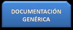 La imagen tiene un atributo ALT vacío; su nombre de archivo es Documentacion-genérica-300x125.png
