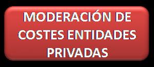 La imagen tiene un atributo ALT vacío; su nombre de archivo es Moderacion-costes-PRIVADAS-300x131.png
